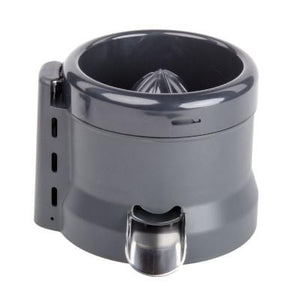 Robot Coupe Citrus Press For R301 Ultra/R401/R402