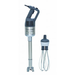 Robot Coupe MP350 Combi Ultra Hand Blender