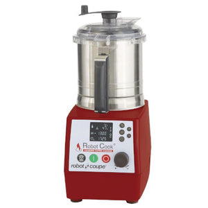 Robot Coupe Robot Cook Food Processor