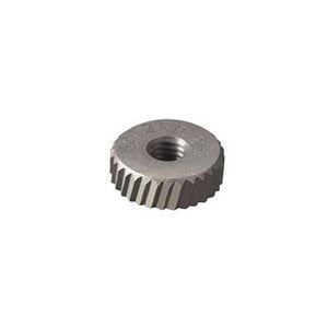 Bonzer Replacement Wheel 25mm for Classic R Can Opener