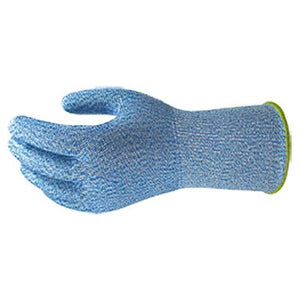 IVO Cut Resistance Gloves