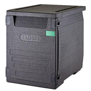 Cambro Cam GoBox Pans & Trays Carrier, For 60 x 40cm Pans