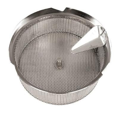 Tellier Mill Sieve Only for