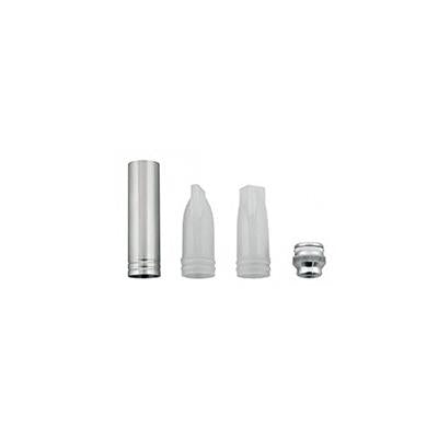 ISI Set of 3 Decorating Nozzle for ISI Espuma Bottle