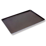 San Neng Thick Aluminium Rectangular Baking Tray