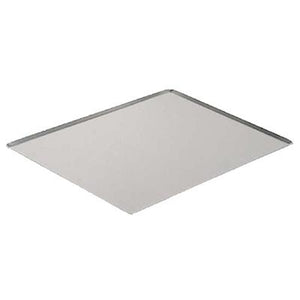 De Buyer Thick Aluminium Baking Tray