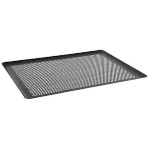 De Buyer Thick Aluminium Non-Stick Baking Tray