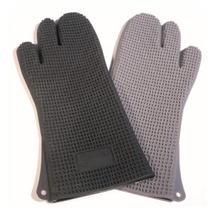 Silikomart Accessories Zeus Profi Glove