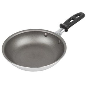 Vollrath Wear-Ever Non-Stick Fry Pan, Aluminum