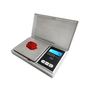ALLA Mini Digital Precision Weighing Scale