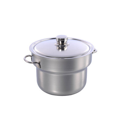 Gastro MAJESTY Stainless Steel Soup Bucket Only For Size 1/1 Chafing Dish