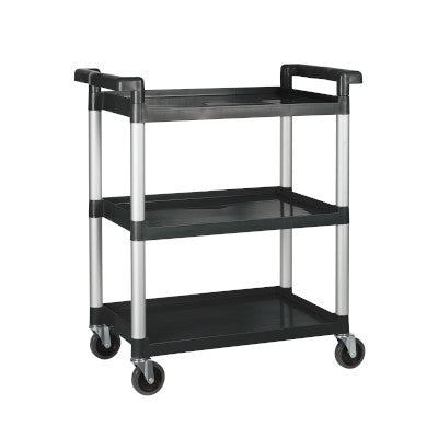 Unica Small Trolley, 3 Tier