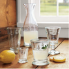 Classic French Glassware