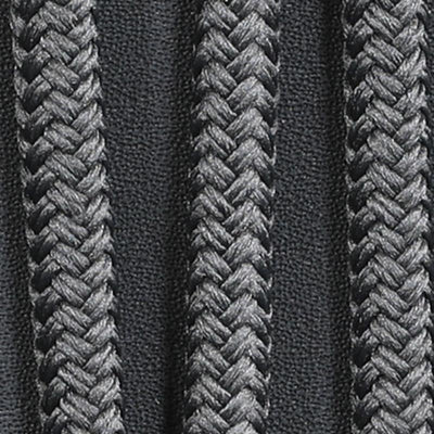 Sol Rope Charcoal