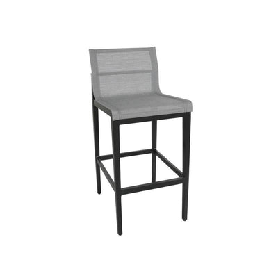Arcade Outdoor Bar Stool