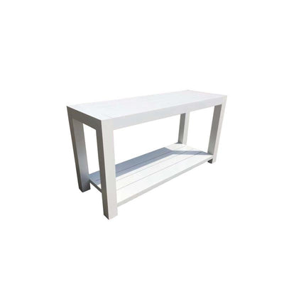 Millcroft Outdoor Console Table