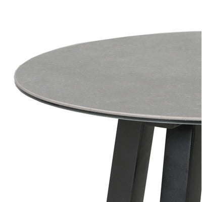Gramercy Outdoor Side Table