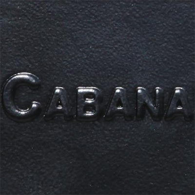Clear Pebble Fire Glass
