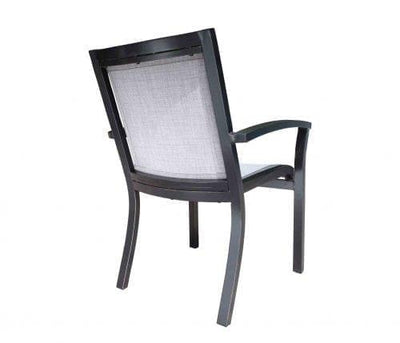 Millcroft Outdoor Arm Chair