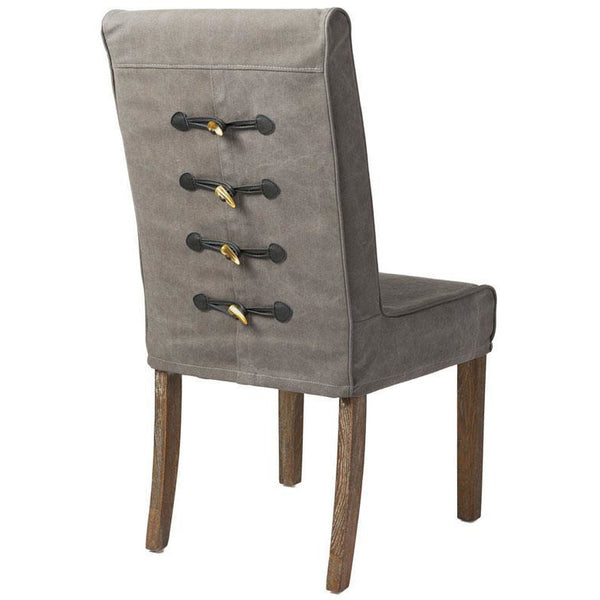 Parker Dining Chair