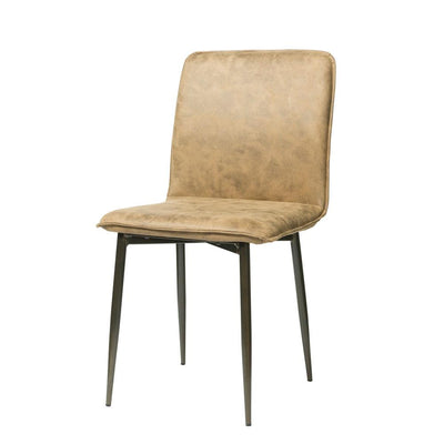Luca Dining Chair