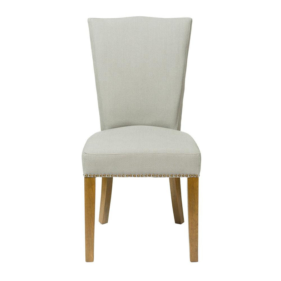 Marcus Dining Chair