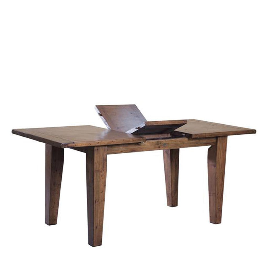 Irish Coast Regular Extension Table, African Dusk