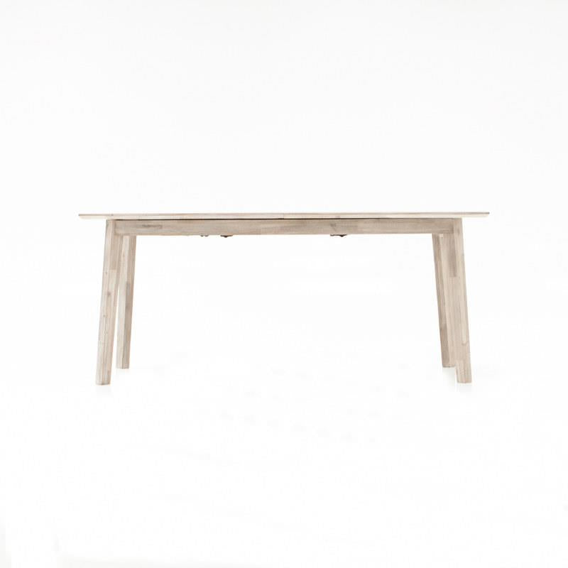 Gia Extending Dining table