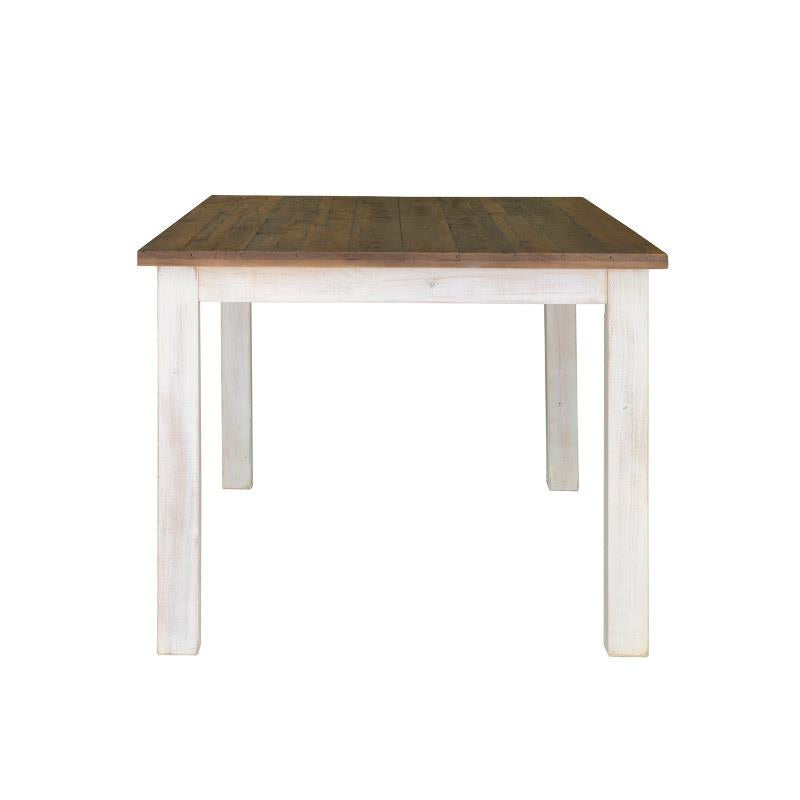 Provence 160 Dining Table