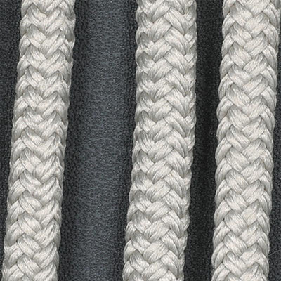 Sol Rope Taupe