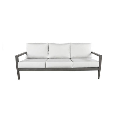 Studio Outdoor Sofa