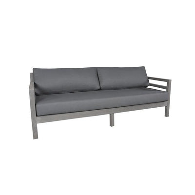 LAnding Outdoor Sofa Mica
