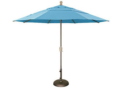 11' Round Patio Umbrella