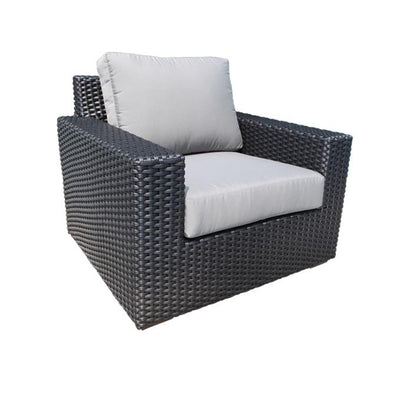 Brighton Outdoor Deep Seating Chair
