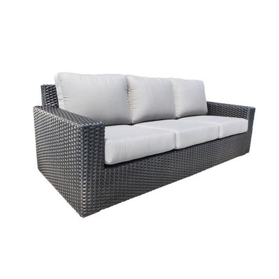Brighton Outdoor Sofa