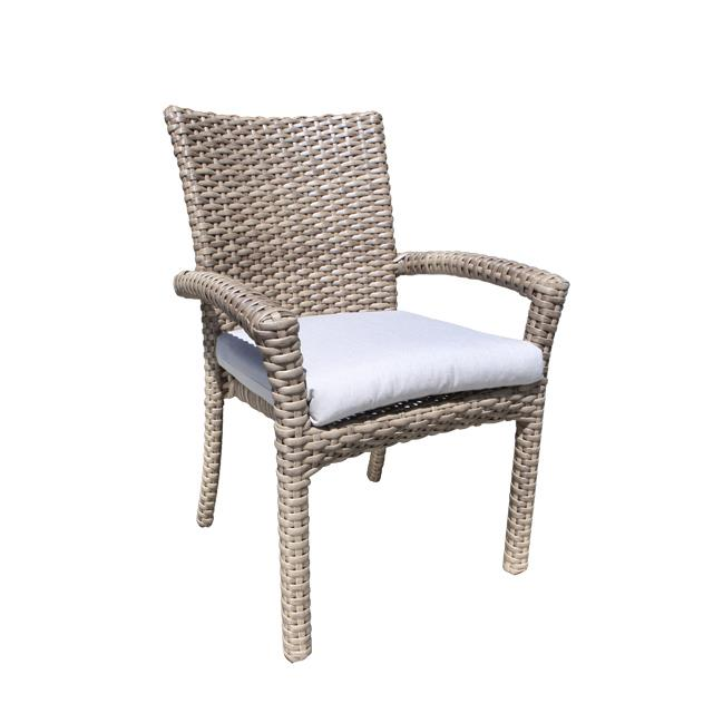 Riverside Dining Arm Chair