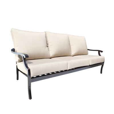 Bloom Outdoor Sofa