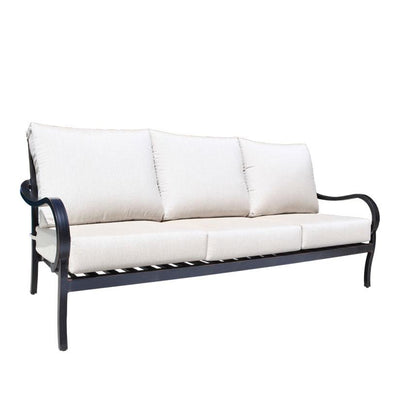 Carleton Outdoor Sofa