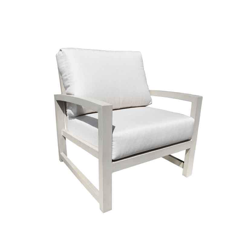 Venice Deep Seating Chair