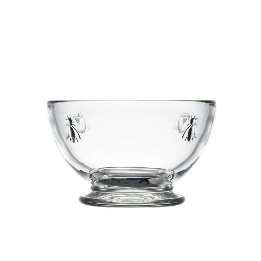 La Rochere Bee Footed Bowl