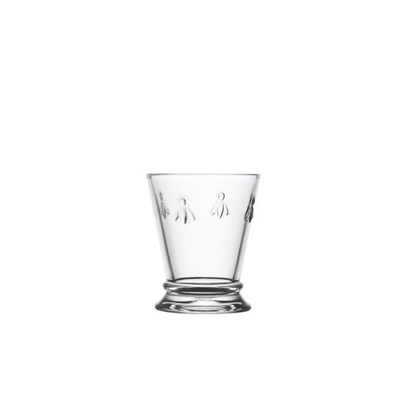 La Rochere Bee Mini Tumbler Glass