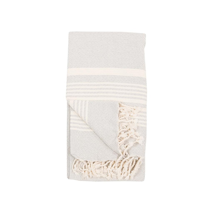 Pokoloko Turkish Towel, Hasir Mst