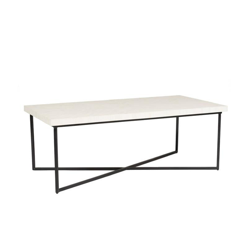 5th Avenue Coffee Table