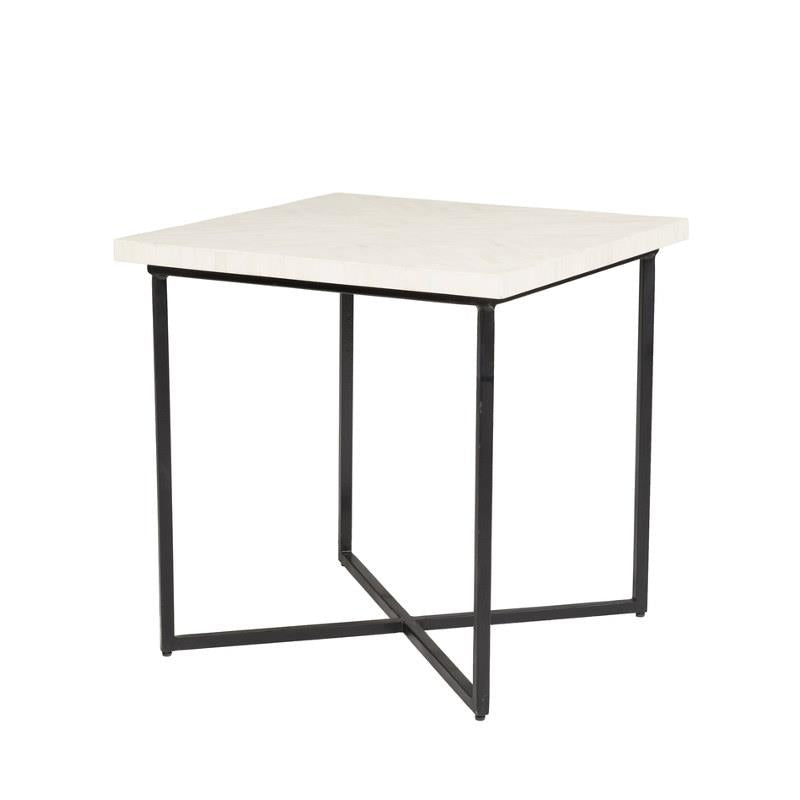 5th Avenue Side Table