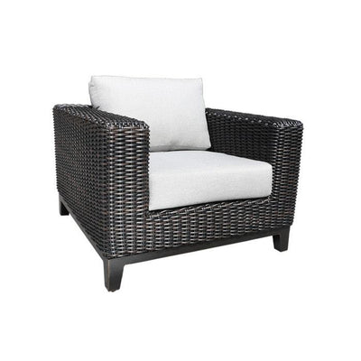 Aubrey Outdoor Deep Seating Chair