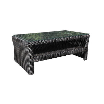 Monterrey Outdoor Coffee Table