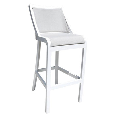 Swing Outdoor Bar Stool