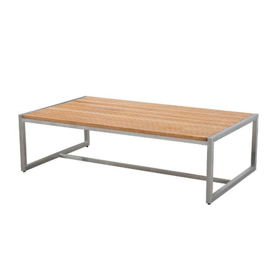 Savona Outdoor Coffee Table