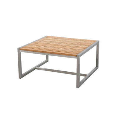 Savona Outdoor End Table
