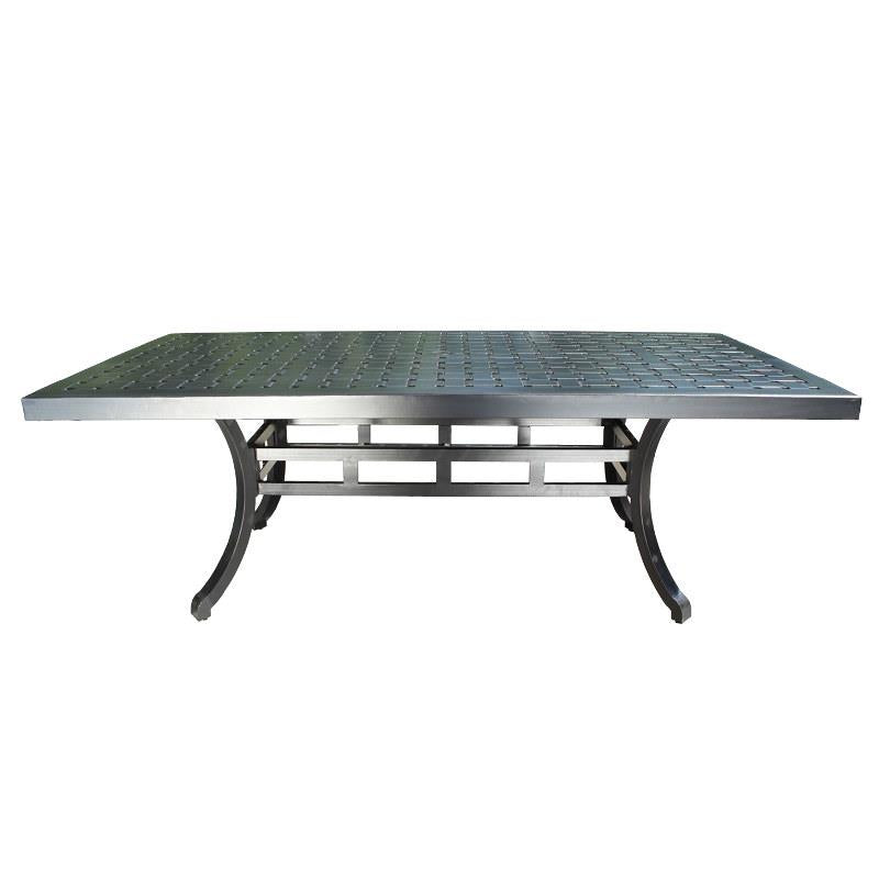 Hampton Square Table